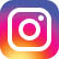 instagram RTW