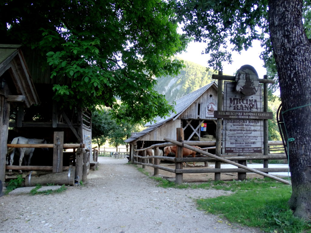 ranc mrcina
