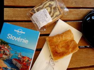 petit déjeuner ljubljana
