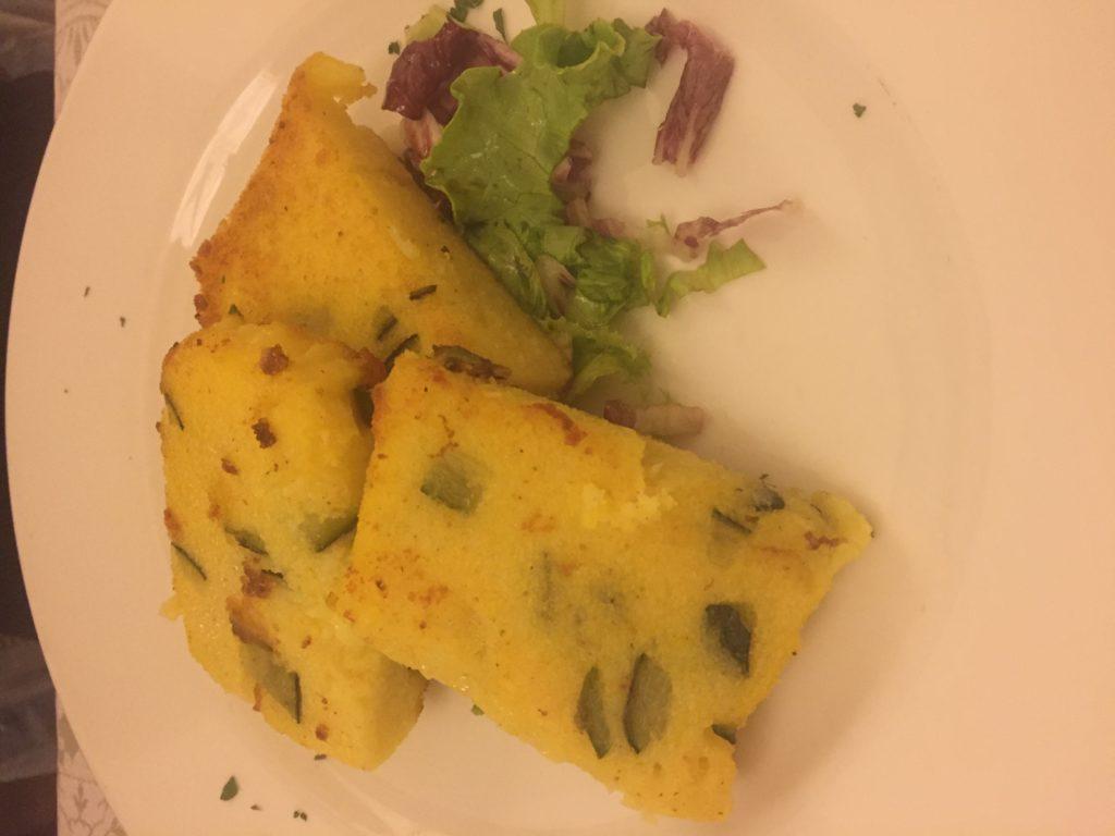 spécialité culinaire slovène