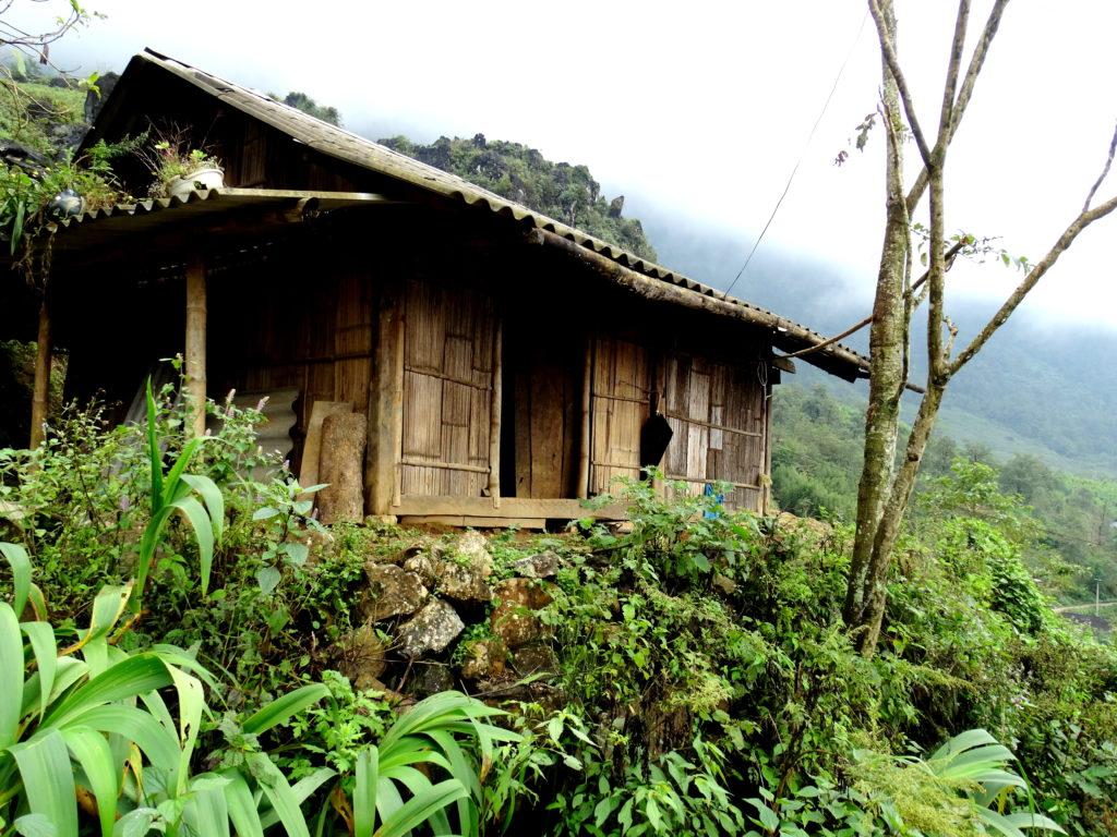 visit sapa