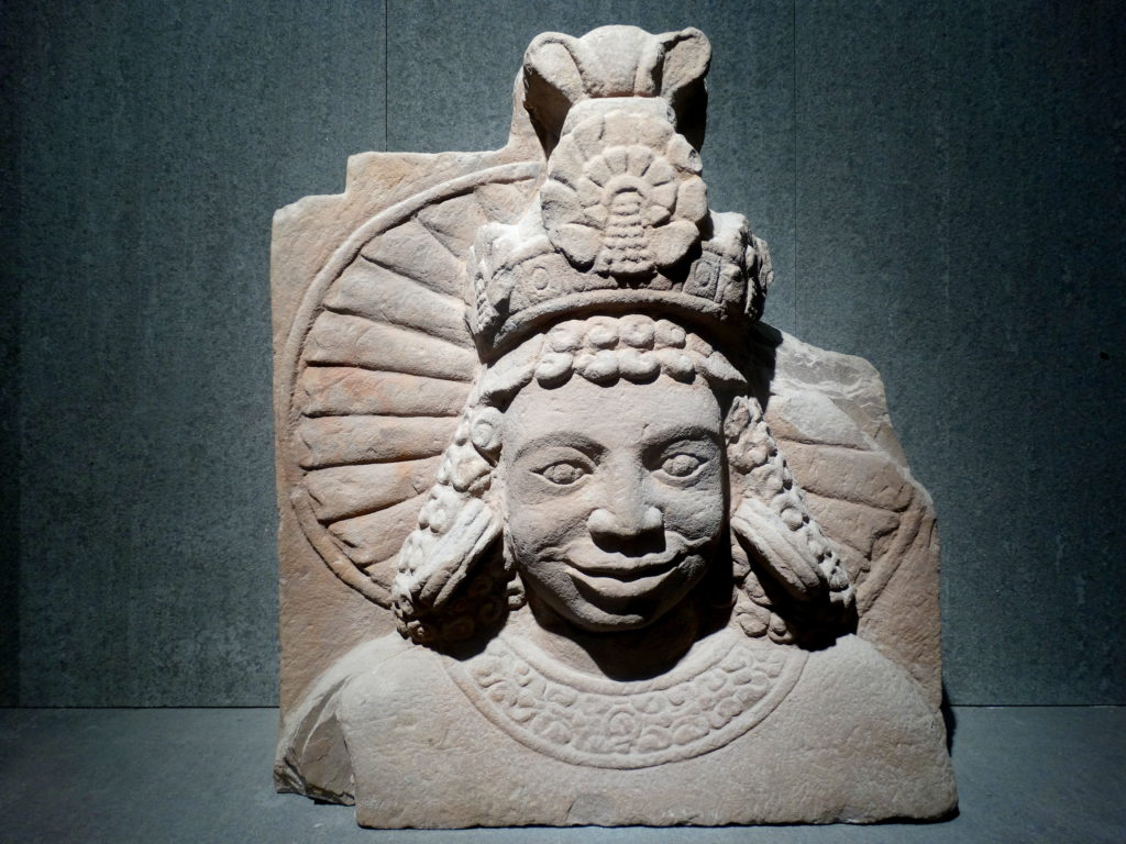 musée cham da nang